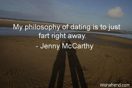 Philosophy dating quotes Billiards Plus